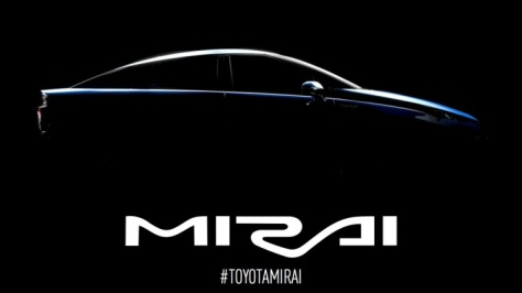 2016-toyota-mirai-1-1