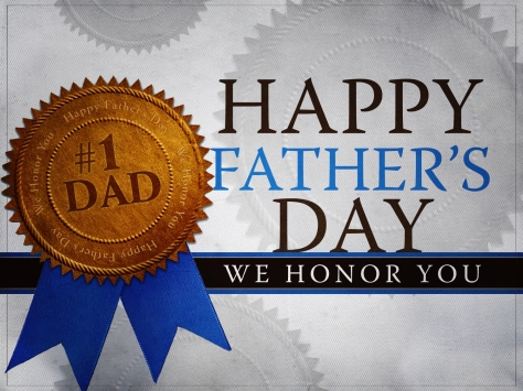 Happy-Fathers-Day-1