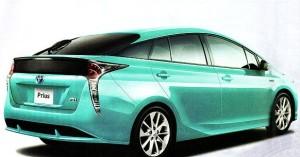2016-Toyota-Prius-PHEV-rendering