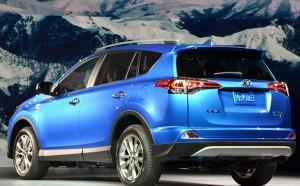 Toyota-RAV4-Hybrid-11