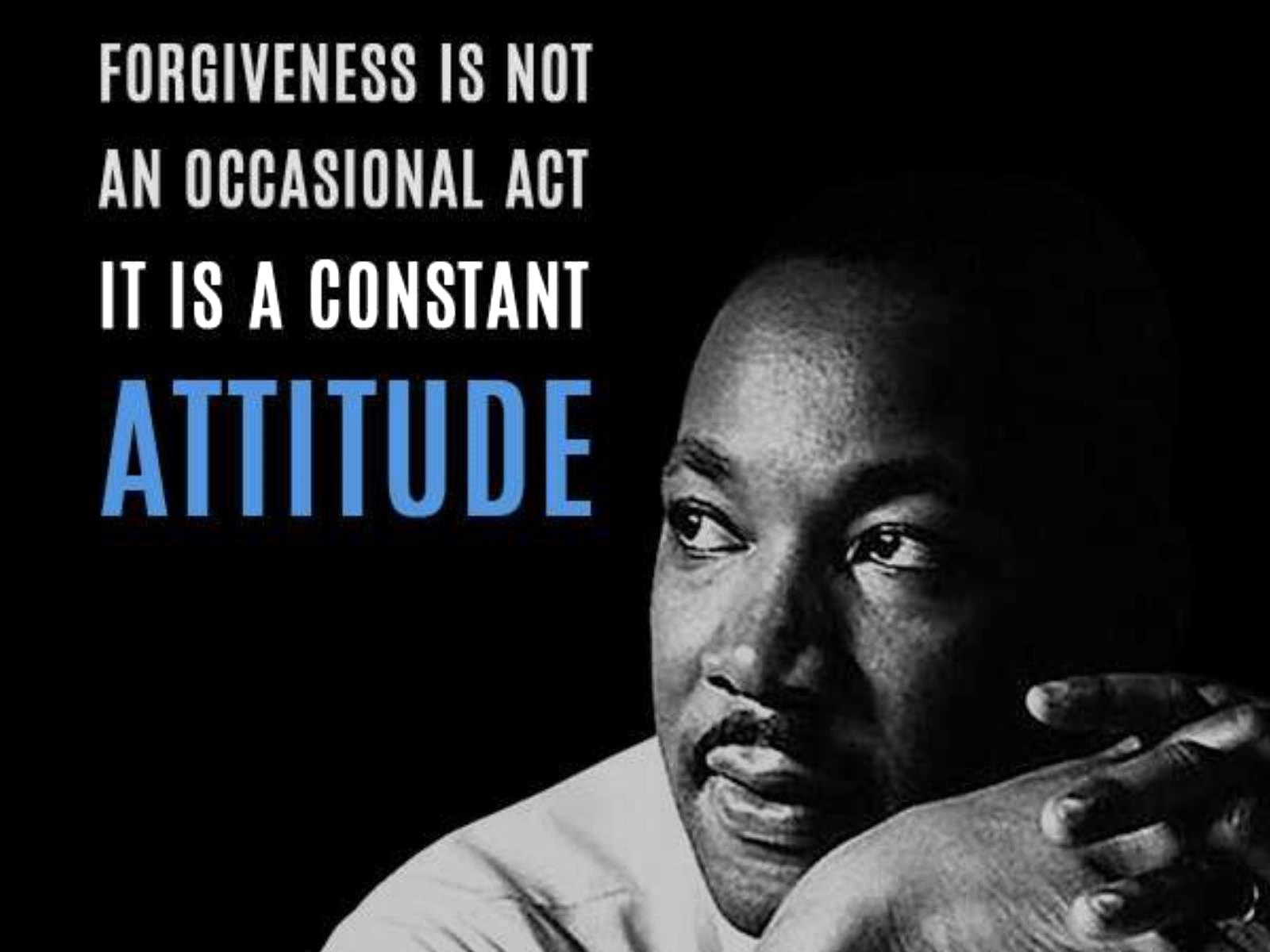 how successful was martin luther king Martin luther king jr was the most important voice of the american civil rights  movement, which worked for equal rights for all he was famous for using.