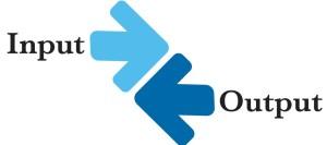 Input-Output-Event-Logo