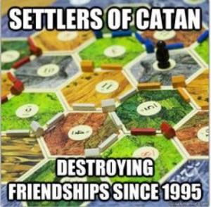 Settlers-of-Catan-Memes3